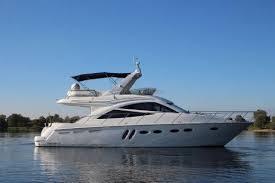 river thames boat brokers boats for sale in windsor river thames sealine sc35 sport www