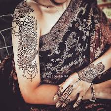 53 best henna images on pinterest creative finals and so in love