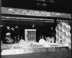 window repair grand rapids herkner jewelry window history grand rapids