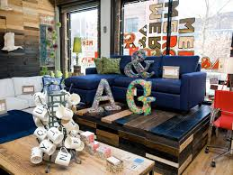 perfect wonderful home decorating stores home decor stores in nyc