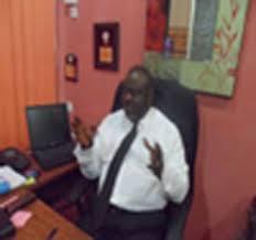 bureau de change nation charlatans hijacked bureau de change operations the nation