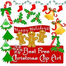 best 25 free christmas clip art ideas on pinterest christmas