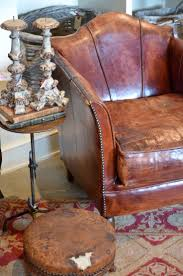 Leather Reading Chair 147 Best Leather Chairs Images On Pinterest Leather Chairs