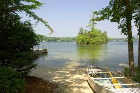 Latest Nh Lakes Region Listings by Nh Lakes Region Living Seaosnal Lakes Region Living