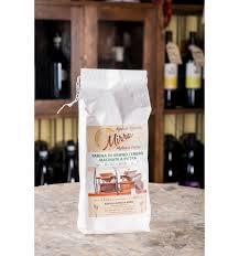 compra farina macinata a pietra dell u0027azienda agricola mirra