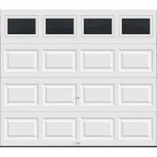 chamberlain garage door opener home depot black friday garage home depot garage door rona garage doors garage door