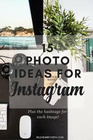 1564 Best Instant Instagram Tips Images On Pinterest Social