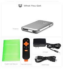 d02 dlp projector 16gb eu plug 164 99 online shopping gearbest com