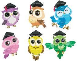 graduation owl graduation owl clipart