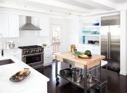 kitchen small island ideas alluring kitchen islands for small spaces wonderful interior