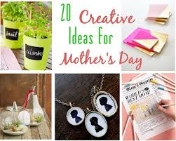 gift for s day 20 creative gifts for s day not exactly the best time to