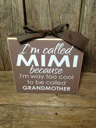 gifts for grandmothers 721 best mimi stuff images on grandchildren