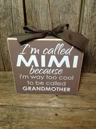 best 25 grandma names ideas on pinterest adorable babies
