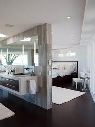 bathroom design contemporary elegant bathroom suites featuring