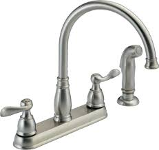 bathroom faucet delta 2 handle bathroom faucet repair shower com