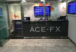 bureau de change 15 e international currency exchange branch locations locations