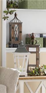 home interior direct sales 51 best i sell signature homestyles images on