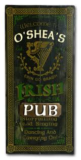 58 best irish pub images on pinterest pub signs irish pub decor