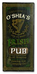 58 best irish pub images on pinterest pub signs irish pub decor