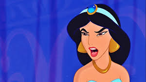 creepy stories disney u0027s princess movies