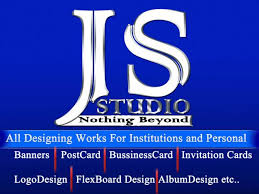 Home Based Graphic Design Jobs Home Based Graphic Designer Jobs U2013 Home Photo Style