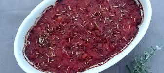 recette cuisine collective recette gemrcn gratin camarguais vici solutions restauration
