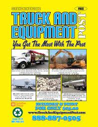 100 volvo dump truck volvo n12 truck with dump box trailers truck equipment post 20 21 2017 by 1clickaway issuu