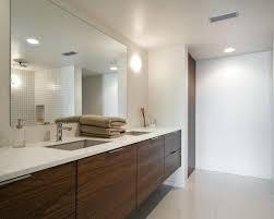 Mirrors For Bathroom Wall Great Bathroom Mirrors For Stunning Large Bathroom Mirror