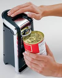 Best Kitchen Gadgets 2015 by Amazon Com Hamilton Beach 76606za Smooth Touch Can Opener Black