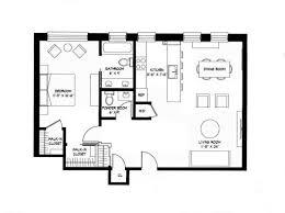 15 cpw floor plans corcoran 15 central park west apt 3c upper streeteasy 444 central park west in manhattan valley 11c