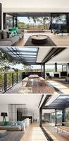 Blogs On Home Design The Top 10 Best Blogs On House Design