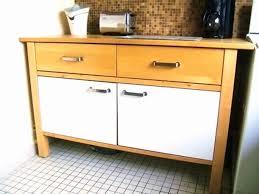 meuble cuisine caravane meuble cuisine caravane luxury meuble cuisine caravane great simple