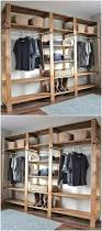 best 25 wooden closet ideas on pinterest alternative to closet