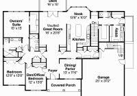 7 bedroom house plans 20 minimalist gallery of 7 bedroom house plans dorgon
