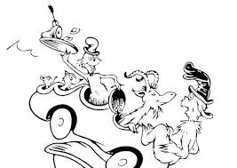 free coloring pages goats paul bunyan coloring pages free coloring pages i would not could not