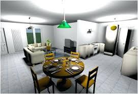 logiciel chambre 3d simulation 3d chambre simulation deco salon on decoration d