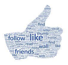 Koehler Home Decor How To Be More Persuasive In Social Media Marketing Koehler Home
