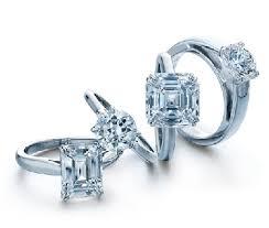 preset engagement rings diamonds build your engagement ring vs pre set