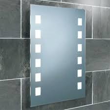 bathroom mirrors lights shaver socket over mirror india cabinet