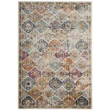 Lowes Outdoor Rugs Lowes Outdoor Porch Rugs Patio Stair Runner Walmart Nevadabasque