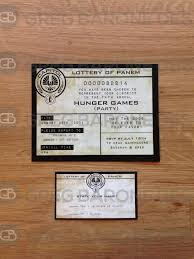 144 best the hunger games birthday party ideas images on pinterest