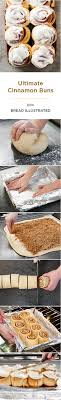 19 best Bread Illustrated images on Pinterest