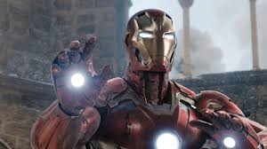 avengers age ultron full in movie hd video dailymotion