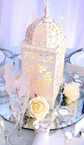 bows hire moroccan lanterns for hire