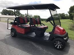 b u0026 b golf carts inc home