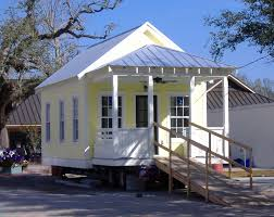 Modular Katrina Cottages by 300 Square Foot House Plans Valine