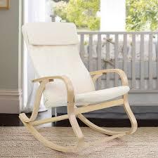 chaise bascule allaitement classement guide d achat de 2017 top fauteuils à bascules en
