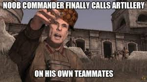 Internet Noob Meme - red orchestra 2 memes tripwire interactive forums