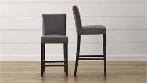 bar stools in costa rica costa rica furniture custom made