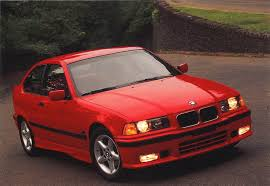 bmw 320i brochure exclusivity ensured 1995 bmw 318ti sport brochure hemmings